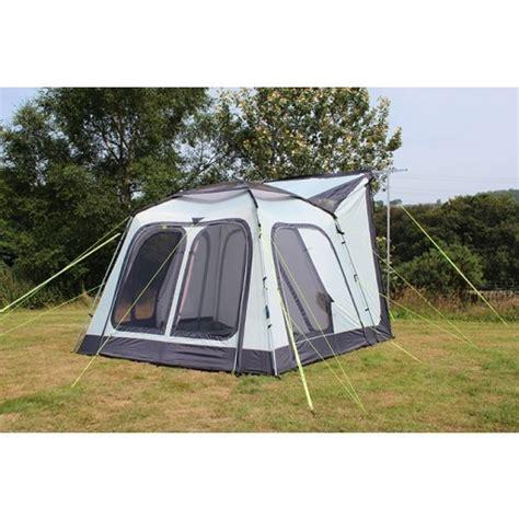movelite xl awning outdoor revolution movelite pro xl classic motorhome awning
