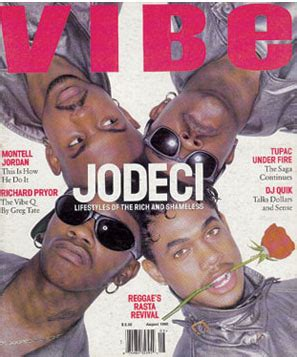 devante swing interview soulbounce s class of 1995 jodeci the show the after