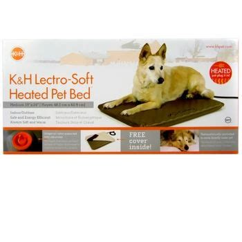 comfortable temperature for dogs 25 best ideas about heated dog bed on pinterest heated