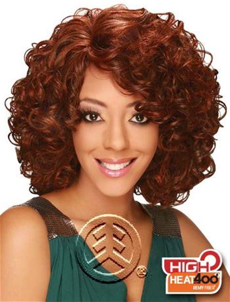 sister remy fiber high heat synthetic wig ht saja hollywood sis remy fiber synthetic wig high tech ht creta