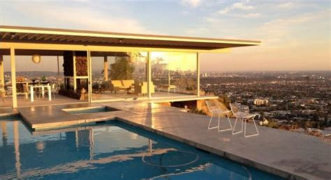 Mid Century Modern America: 10 Classic Houses for the Ages