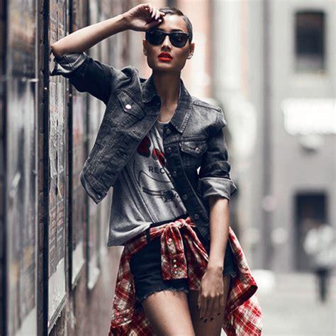 Urban Streetwear Fashion For Women | urban clothing streetwear on sale at rebelsmarket