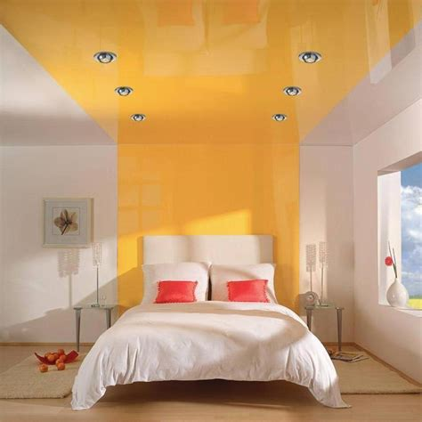two color bedroom walls colour of wall paints the best home design