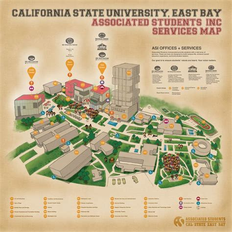 Csueb Calendar 17 Best Images About Cus And Other Maps On