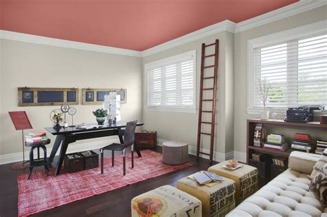 interior home colours favorite paint color benjamin moore revere pewter