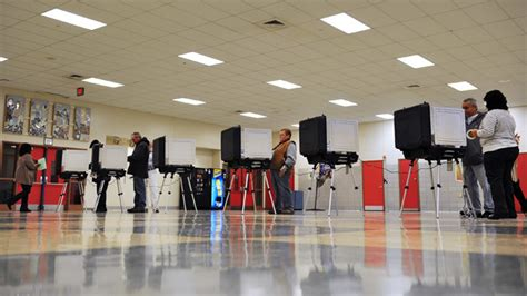 Md 44k virginia maryland plagued with 44k duplicate voters rt america