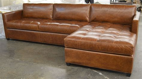 taking care of leather sofa vintage leather sectional sofa vintage leather sofa find