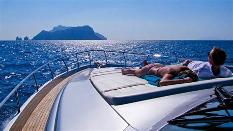 positano to capri private boat amalfi positano boat tours on capri the amalfi coast by