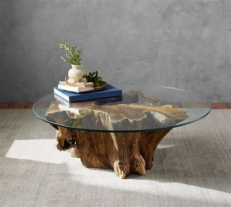 driftwood coffee table base 25 best ideas about driftwood coffee table on