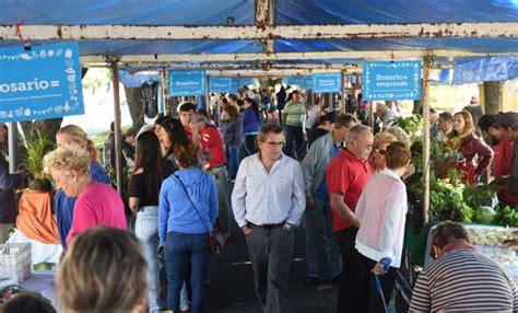 municipalidad de rosario municipalidad de rosario creditos para emprendedores