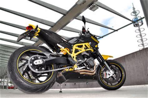Sitzposition Enduro Motorrad by Nuda 900 R Carbon Modellnews