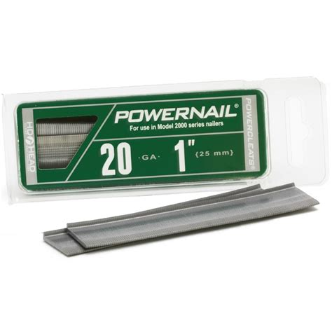 floor l with power powernail upc barcode upcitemdb com