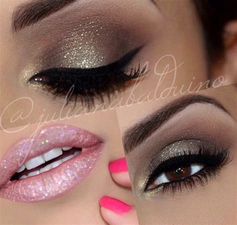 5 Gorgeous Valentines Day Promo Looks by Musely