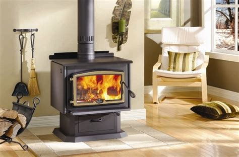 Gas Fireplace Wood Burning by Can I Convert A Gas Log Fireplace To Wood Burning Home