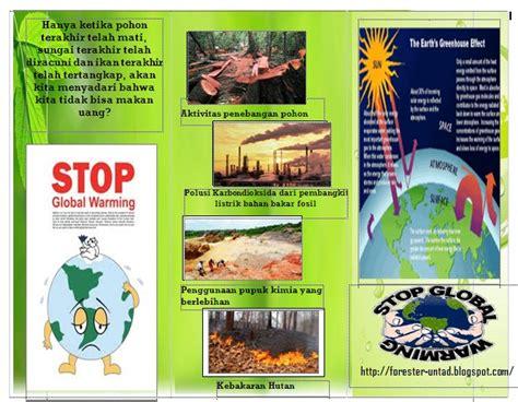 membuat brosur produk cara membuat brosur dengan ms word online forester untad