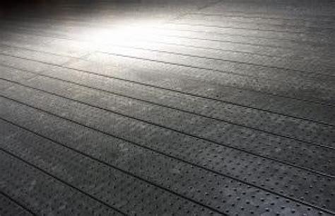 Steel Floor by Steel Floor Photo Free