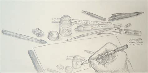 Drawing Of A by Kitchen Drawing Studio Design Gallery Best Design
