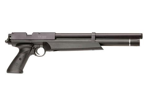 Airsoft Gun Pcp Crosman 1720t Pcp Target Air Pistol Air Guns Pyramydair