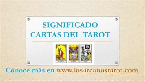 pws home design utah cartas tarot las cartas tarot su significado y