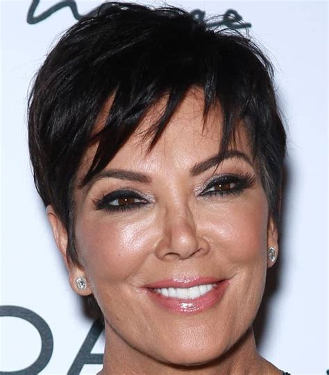 kris jenner what has happened to her face celebgoose who looks best in monique lhuillier s embroidered sequin