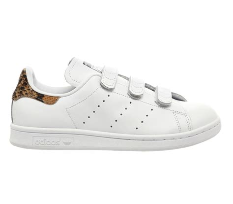 adidas sneakers stan smith adidas originals stan smith leather low top sneakers in