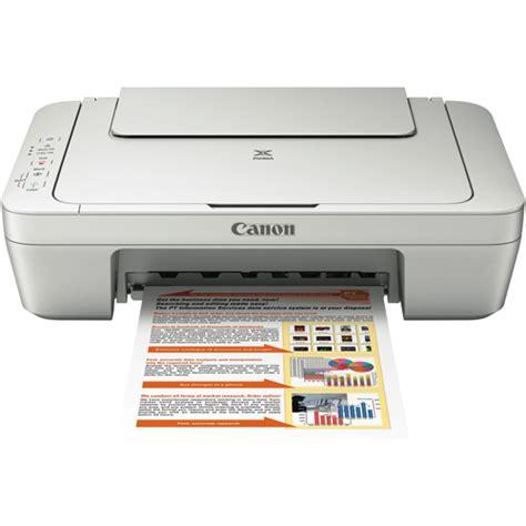 Printer Print Scan Copy canon mg2560 multi function printer print copy scan can mg 2560 44 95 computer parts