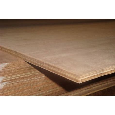 Marine Plywood Thickness 18 Mm Rs 30 Square Feet Ply