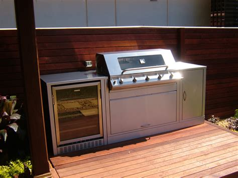 outdoor stainless steel cabinets canada bbq stainless steel bbqs outdoor kitchens built in