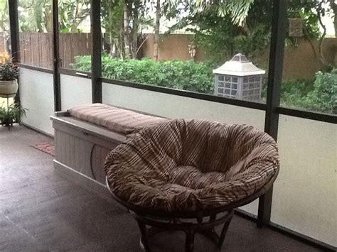 papasan chair slipcover how to make a slipcover for your papasan chair cushion