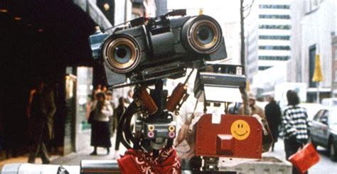 film robot systems researchers believe we could communicate and debate with