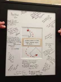 Evil office politics creative ways to bid farewell to a co worker