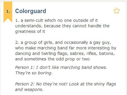 color guard definition 1000 images about color guard drum corps on