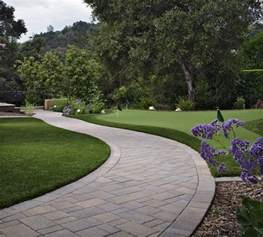 grass alternatives for backyards alternatives to grass in backyard lawn replacement tips