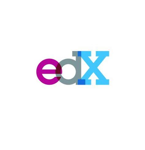 Edx by Caltech To Offer Online Courses Through Edx Caltech