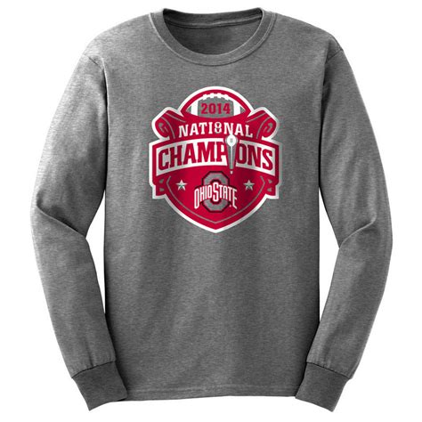 l apparel ohio state cheap ohio state chionship apparel cashmere sweater