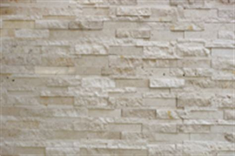 stone cladding stacked stone panels granite travertine