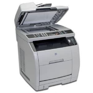 hp color laserjet 2840 hp color laserjet 2840 toner cartridges and toner refills