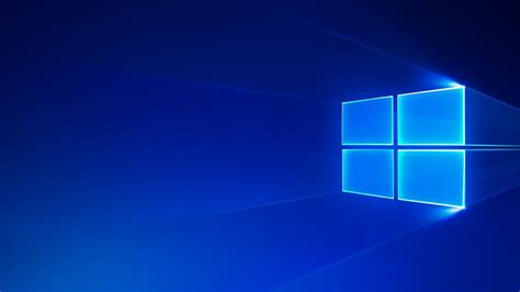 visor imagenes windows 10 microsoft releases windows 10 s coreazure