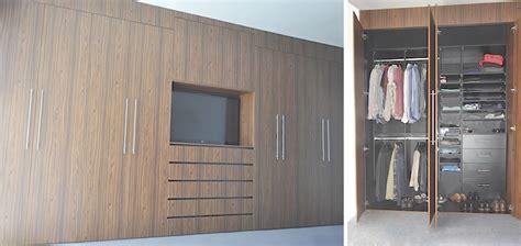 wardrobes sydney walk  robes design built  luxury