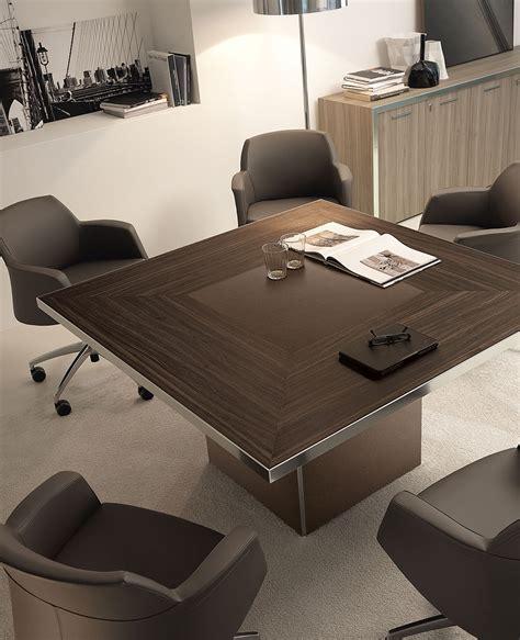 tavolo per ufficio tavoli riunione per ufficio arredamento per ufficio