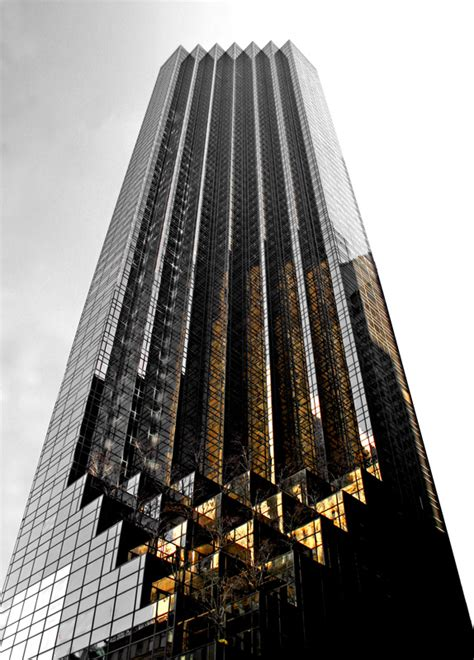 trump tower ny trump tower new york a photo from new york northeast