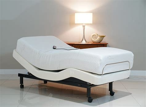 are sleep number beds worth it comfortaire g12 queen mattress list price sale price