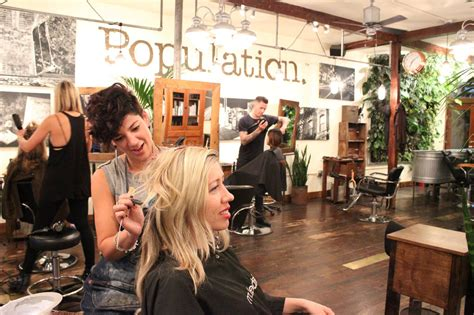 sf salon black hair best hair salons in san francisco for cuts and color
