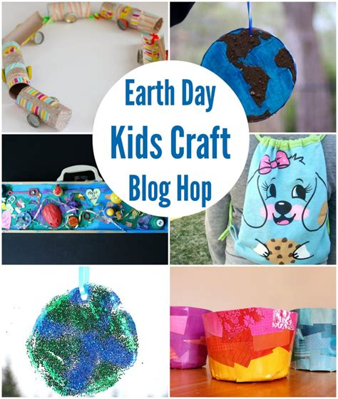 paper craft blogs recycled paper make and takes