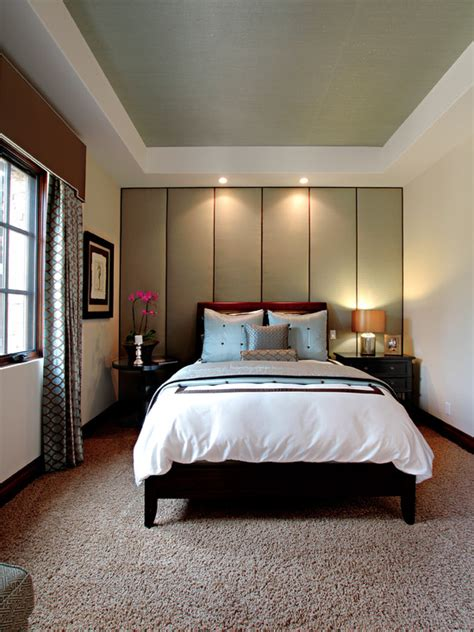 smart short walls are also called pony walls or knee mix and match of curtains and carpets my decorative