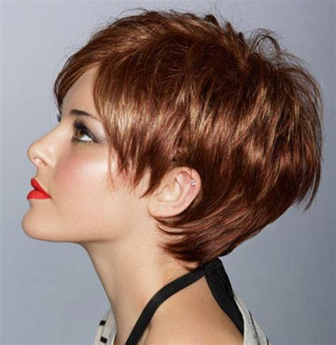 plus size short hair cuts for women over 50 hairstyles for plus size women over 50 short hairstyle 2013