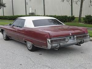 1973 Buick Electra 225 Parts Sell Used 1973 Buick Electra 225 In Sarasota Florida