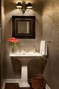 indogate suite parentale avec salle de bain et