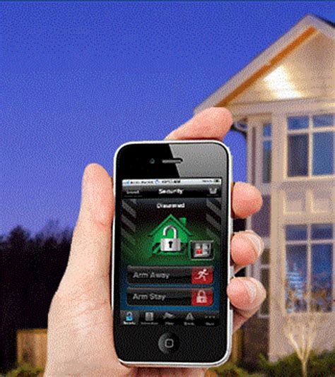 average cost of home security system security guards