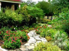 Home Landscapes landscaping your home custom super homes